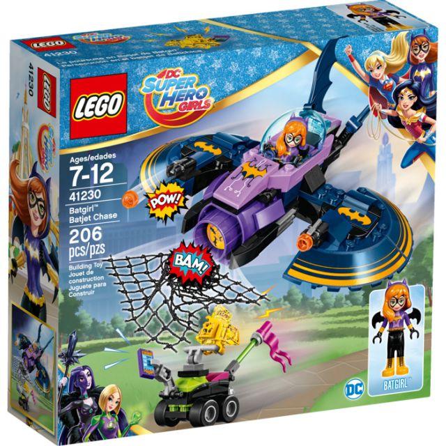 Lego-Super...
