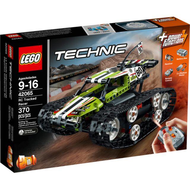 Lego-Technic,Bolid pe senile...