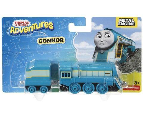 Locomotiva Thomas,Aventura,cu...