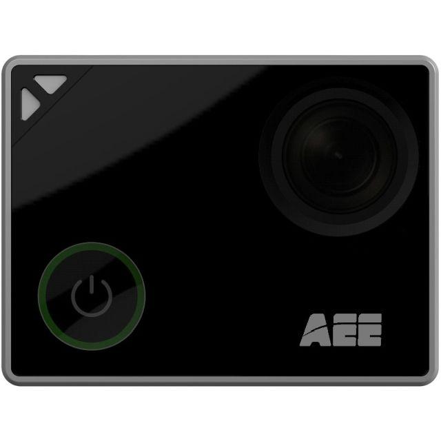 Camera video sport AEE Lyfe...