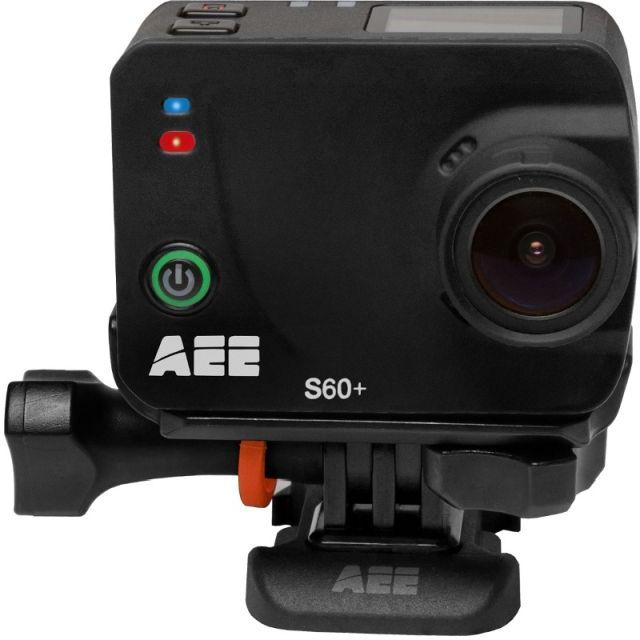 Camera video sport AEE S60 Plus