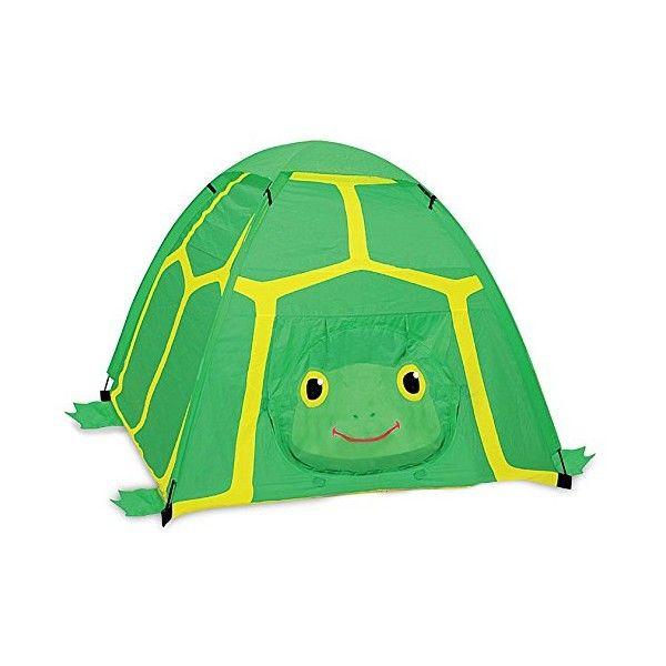 Cort de joaca Tootle Turtle...
