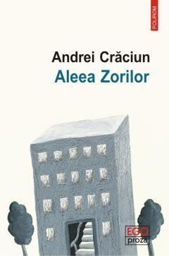 ALEEA ZORILOR