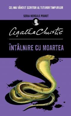 INTALNIRE CU MOARTEA (HERCULE...