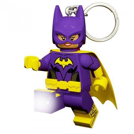 Lego-Breloc minifigurina...