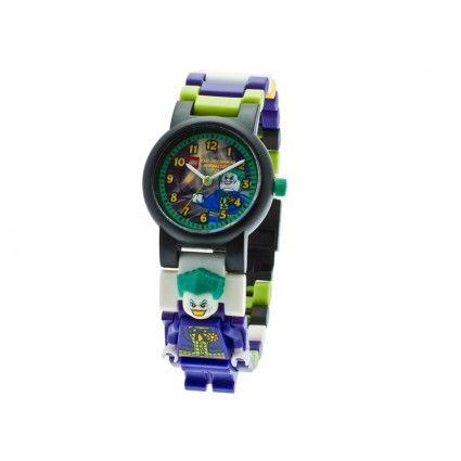 Lego-Ceas de mana,Joker