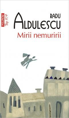 MIRII NEMURIRII TOP 10