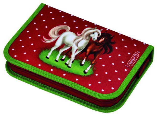 Penar echipat 31pcs,Horses