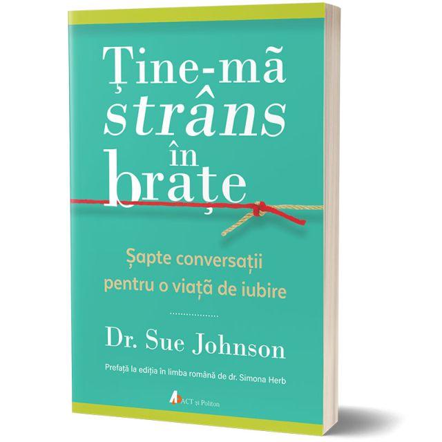 TINE-MA STRANS IN BRATE