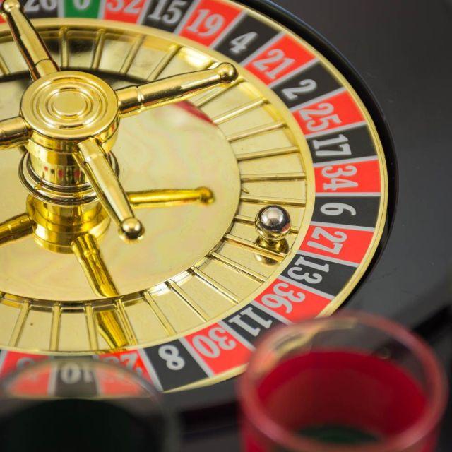 Strategie ruleta - si cum sa castigi din banii lor