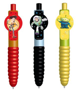 Pix cushy,Toy Story