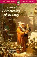 Dictionary Of Botany, ***