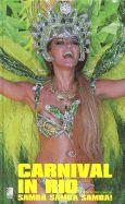 Carnival In Rio, Mini, ***