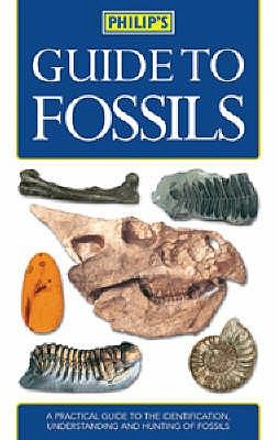 Guide To Fossils, ***