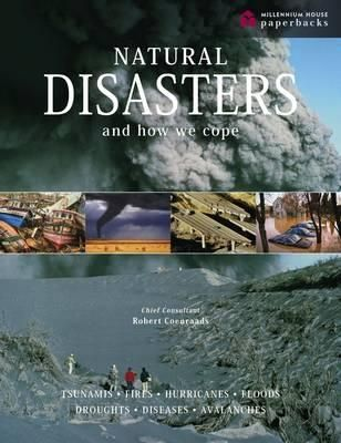 Natural Disasters, ***