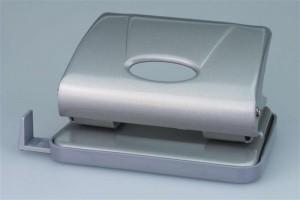zzPerforator EAGLE 706 gri, max. 15 coli