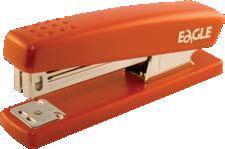 zzCapsator EAGLE 4001 rosu, capse 24/6