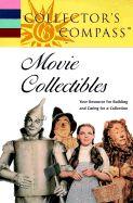 Movie collectibles