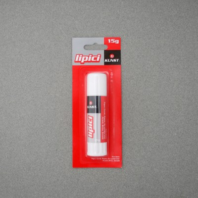 Lipici solid Kunst 15 g, 1buc/blister