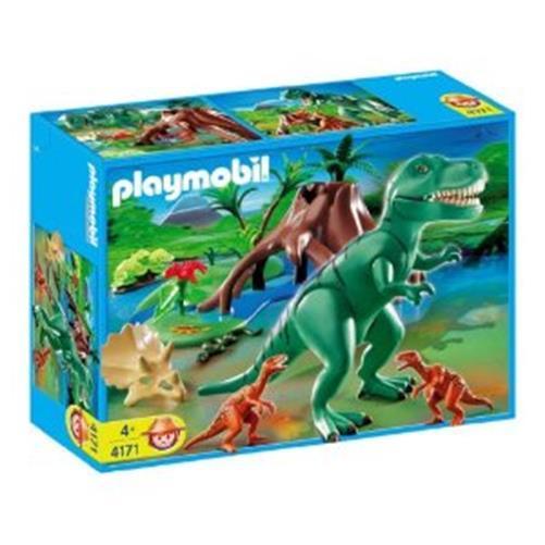 zzTyrannosaurus-Rex .