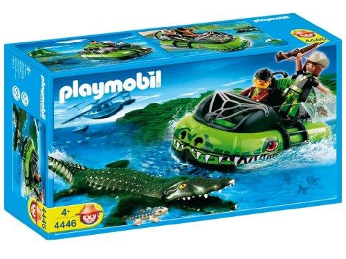 zzVehicul supraveghere crocodili
