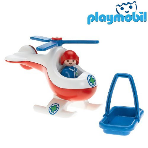 zzElicopter de salvare