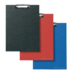 Clipboard simplu PP Herlitz, div. culori