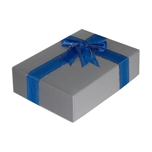 Cutie cadou PRESTIGE M26,AG BLUE STEEL