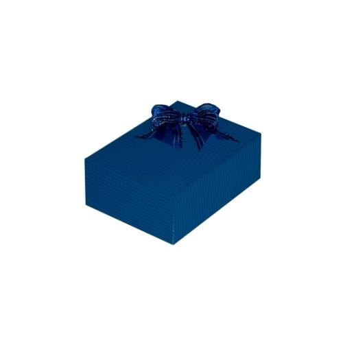 Cutie cadou PRESTIGE M11albs. BLUE STEEL