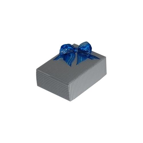 Cutie cadou PRESTIGE M11,AG BLUE STEEL