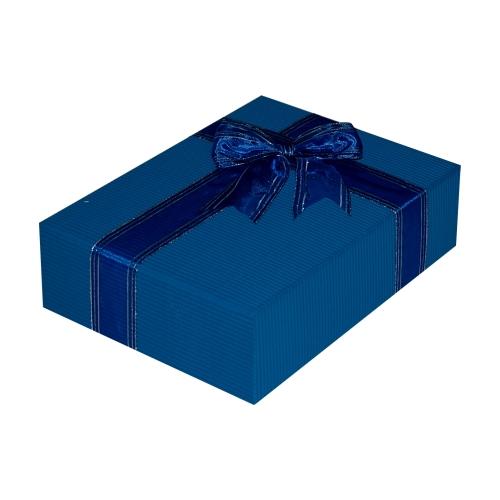 Cutie cadou PRESTIGE M26 albs.BLUE STEEL