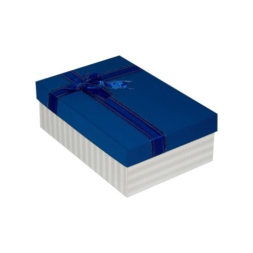 Cutie M37 ALBAST BLUE STEEL