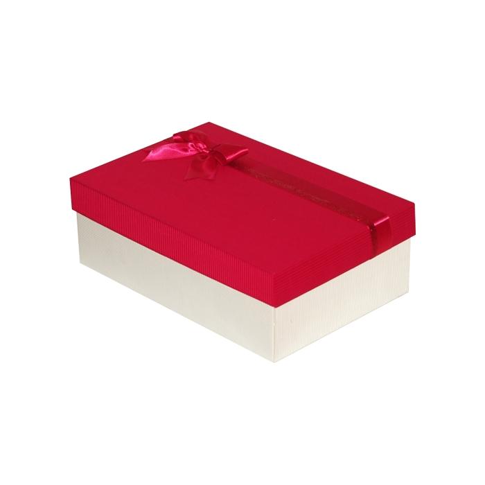 Cutie cadou M37 rosu,Glamour