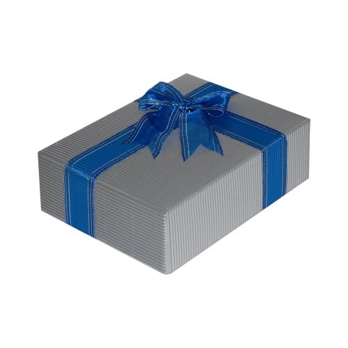 Cutie cadou PRESTIGE M23,AG BLUE STEEL