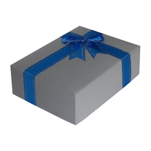 Cutie cadou PRESTIGE M29,AG BLUE STEEL
