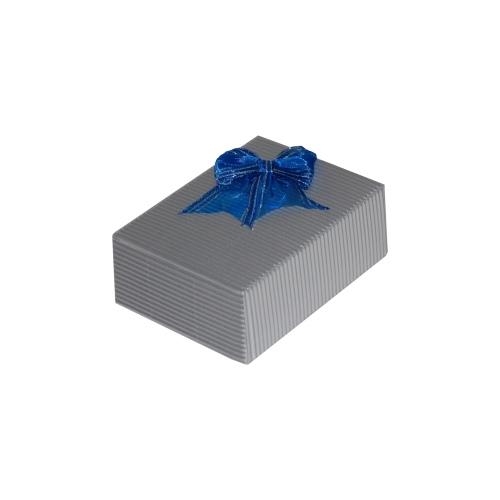 Cutie cadou PRESTIGE M14,AG BLUE STEEL