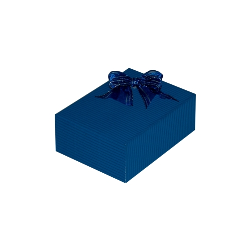 Cutie cadou PRESTIGE M14 albs.BLUE STEEL