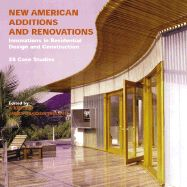 New American Additions Renovations, ***