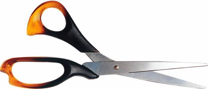 zzFoarfeca 15.5 cm .