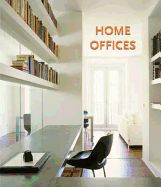 Home Offices, Spaces For...