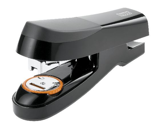 Capsator SinusS4FC,50c, metal,24/8,negru
