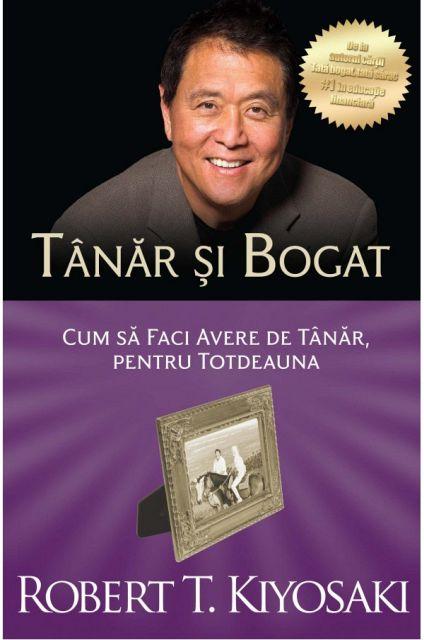TANAR SI BOGAT. ED A III-A