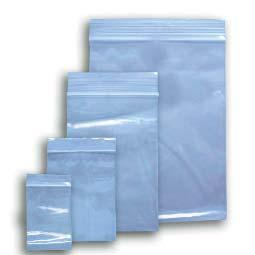 Pungi ziplock 40x60mm 100 buc/set