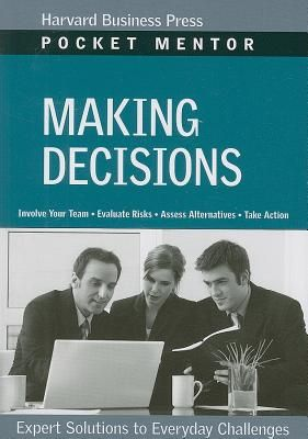 Pms: Making Decisions, Colectiv