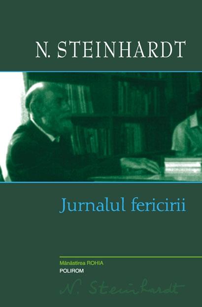 JURNALUL FERICIRII
