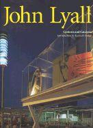 John Lyall Contexts And Catalysts, ***