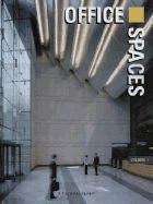 Office Spaces Vol.1, Colectiv