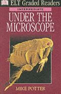 Under The Microscope, ***
