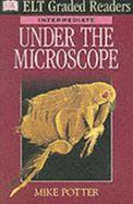 Under The Microscope, ***