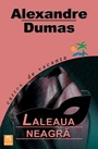 Laleaua neagra, Alexandre Dumas